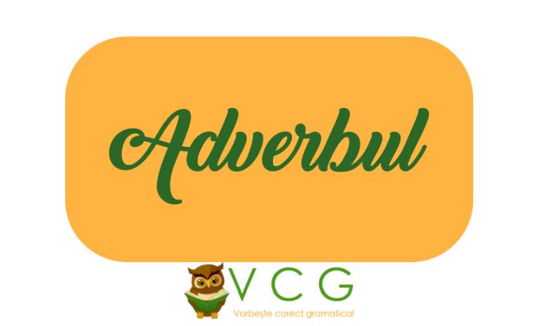 advb.png