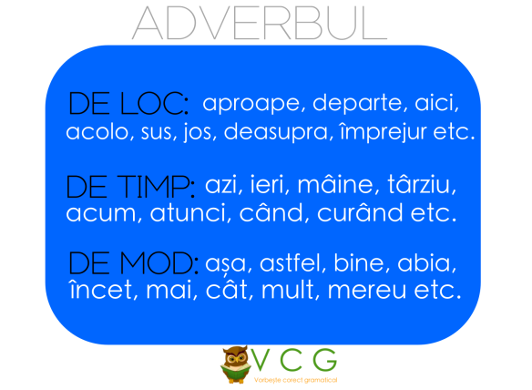 adverbul cor.png
