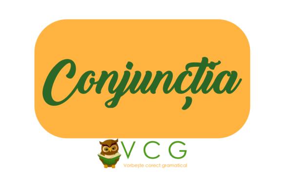 conjuctia