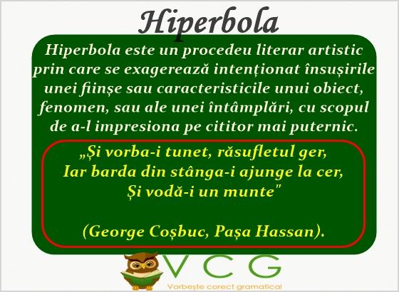 hiperbola.jpg