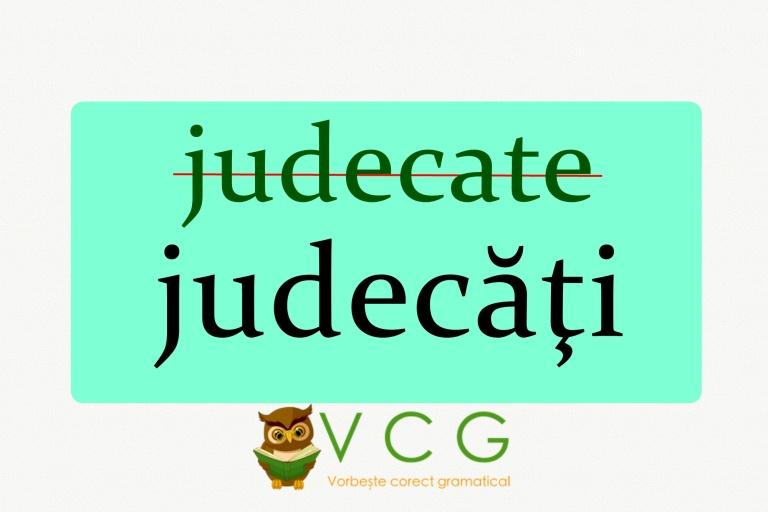 judecati.jpg