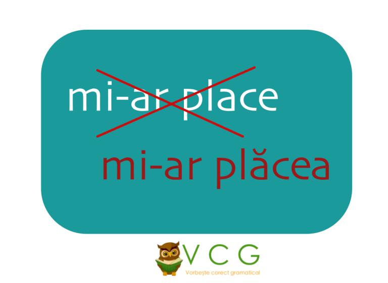 miar place.png