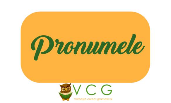 pronum