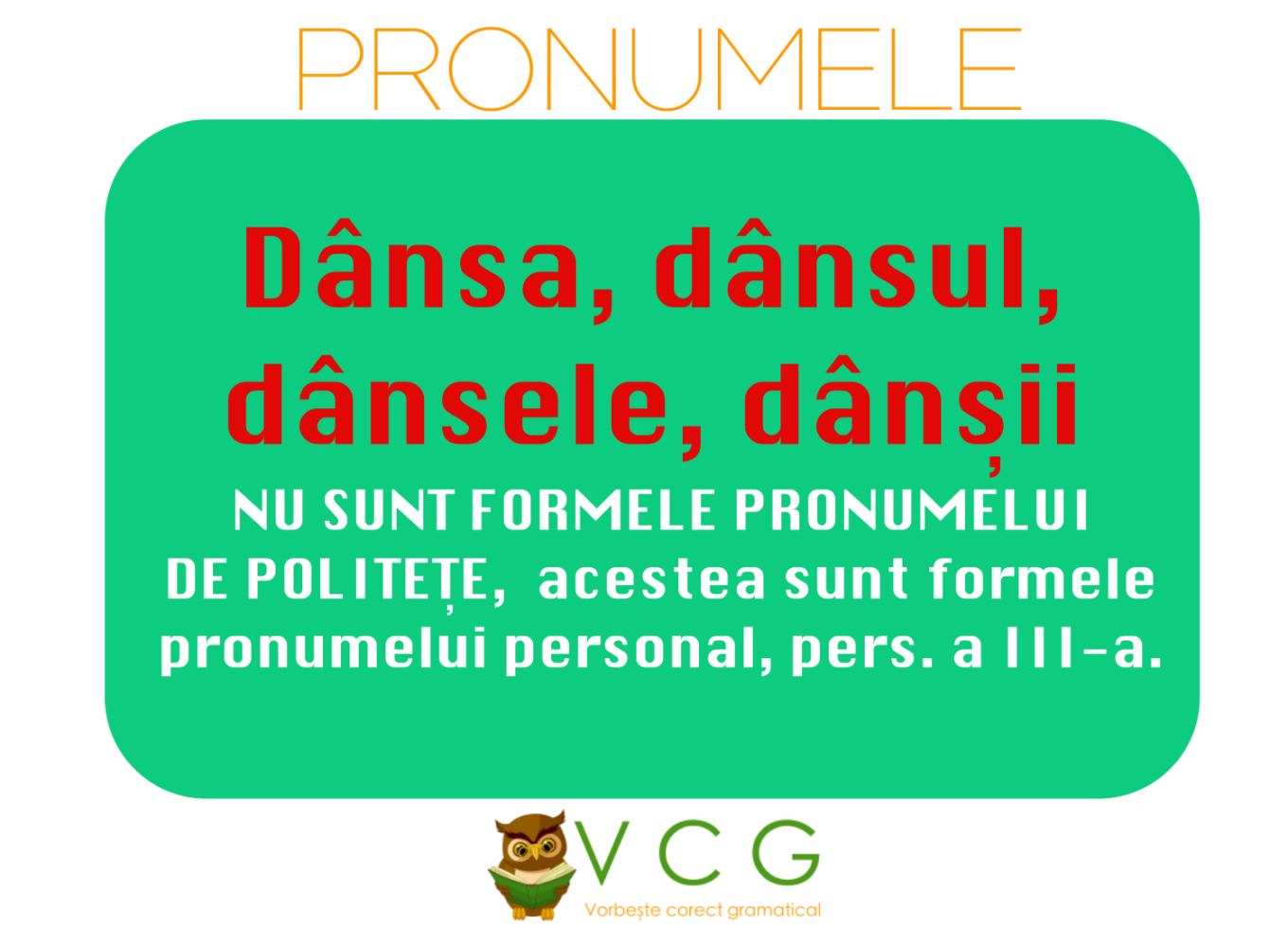 pronume2.png