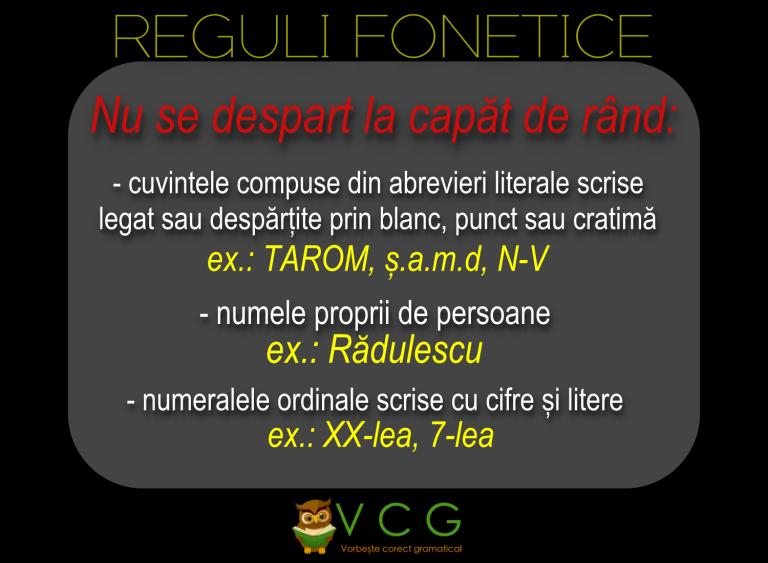 reguli fonetice.png