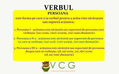 verb1