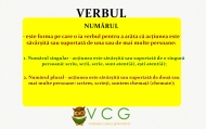 verb2