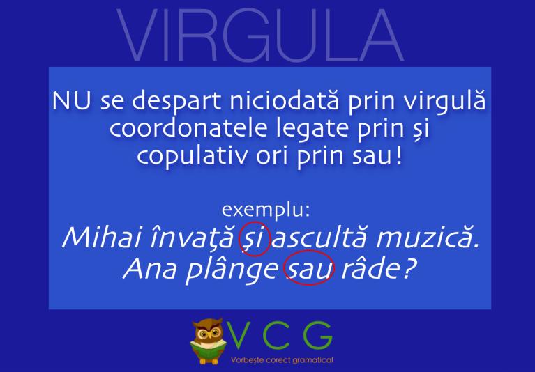 virgula2.png