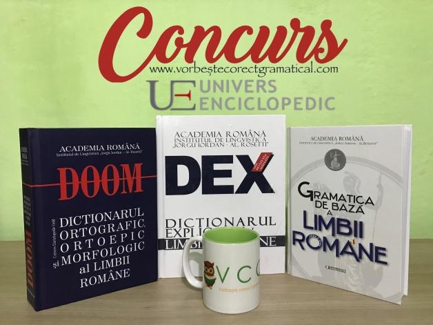CONCURS1
