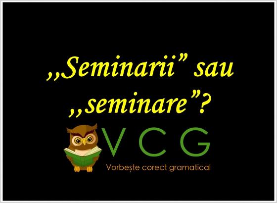 seminare.jpg