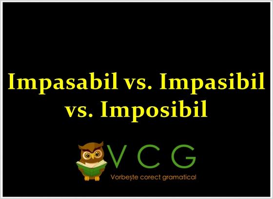 imposibil.jpg