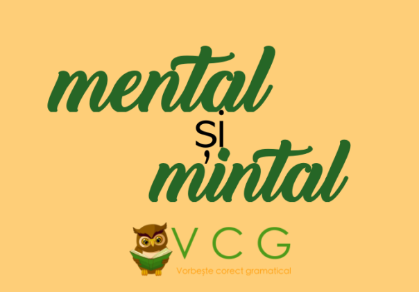mental .png