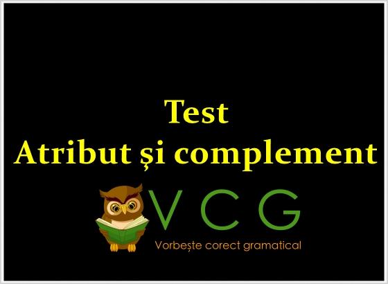 test.jpg