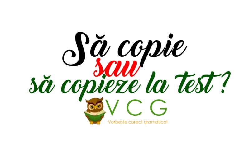 copieze.png
