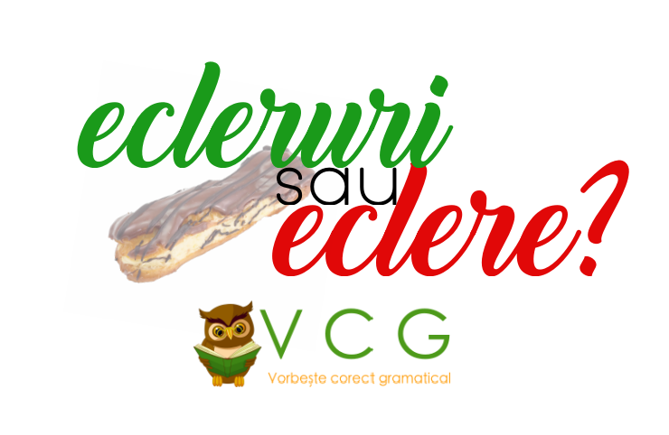 ecleruri.png