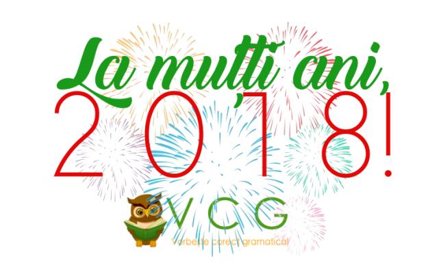 lma 2018