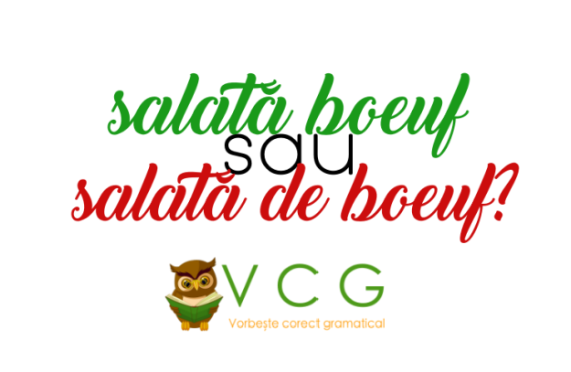 salatabfcorect.png