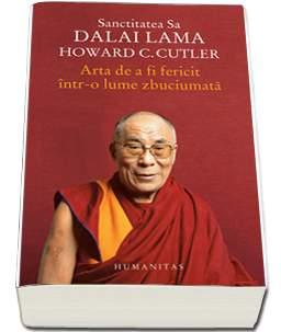 humanitas-Arta-de-a-fi-fericit-intr-o-lume-zbuciumata---Dalai-Lama