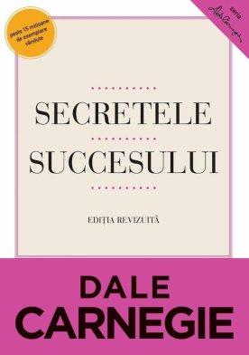 secretele-succesului-editia-a-ii-a_1_fullsize.jpg