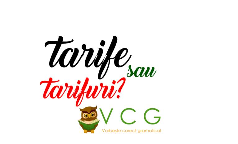 tarife.png