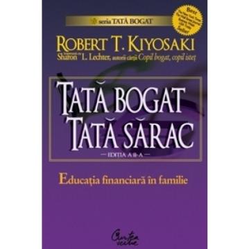 tata-bogatatata-sarac-reeditare_2702_1_1323791395.jpg