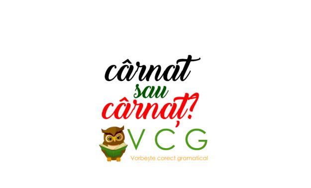 carnat