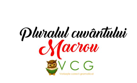 macrou.png
