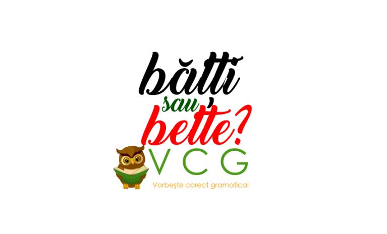 balti