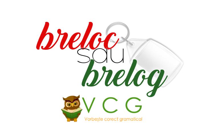 breloc