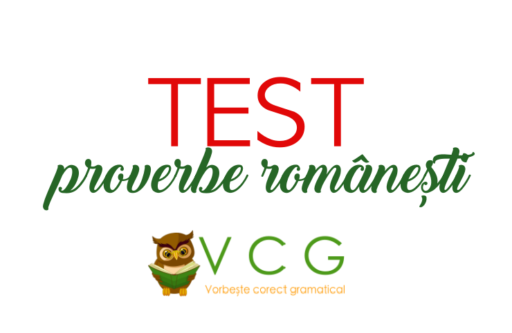 test provb rom