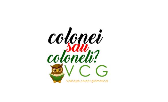 colonei