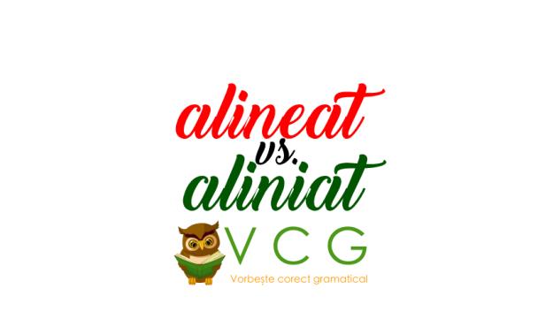 aliniat
