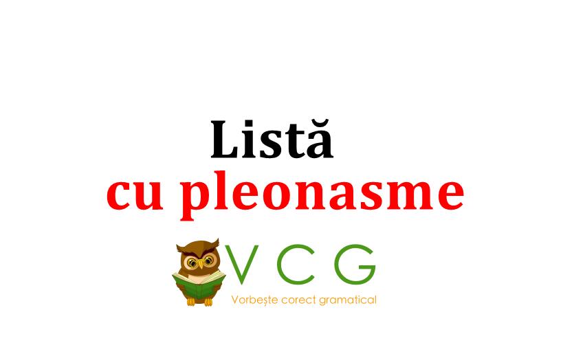 pleonasme.png